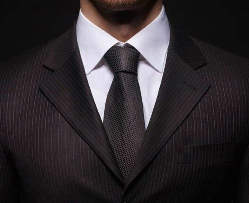 Corporation Setup - Contracts - Business Litigation - Mergers Acquisitions - Franchise Agreements - Business Real estate