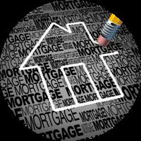 Sheryar Choudhry – Choudhry Franzoni Law Firm – Mortgage – Real Estate Law – Real Estate Lawyer