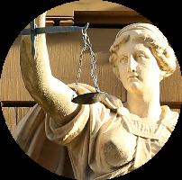 Sheryar Choudhry – Choudhry Franzoni Law Firm – Real estate Litigation – Real Estate Law – Real Estate Lawyer