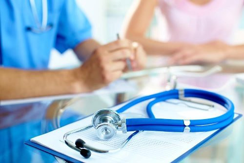 Accident Medical Treatment - Choudhry Franzoni Law Firm