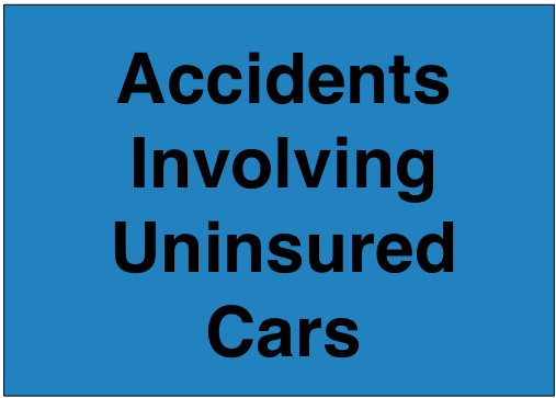 Accident Attorneys - CAR ACCIDENT UNINSURED CAR - Choudhry Franzoni Law Firm