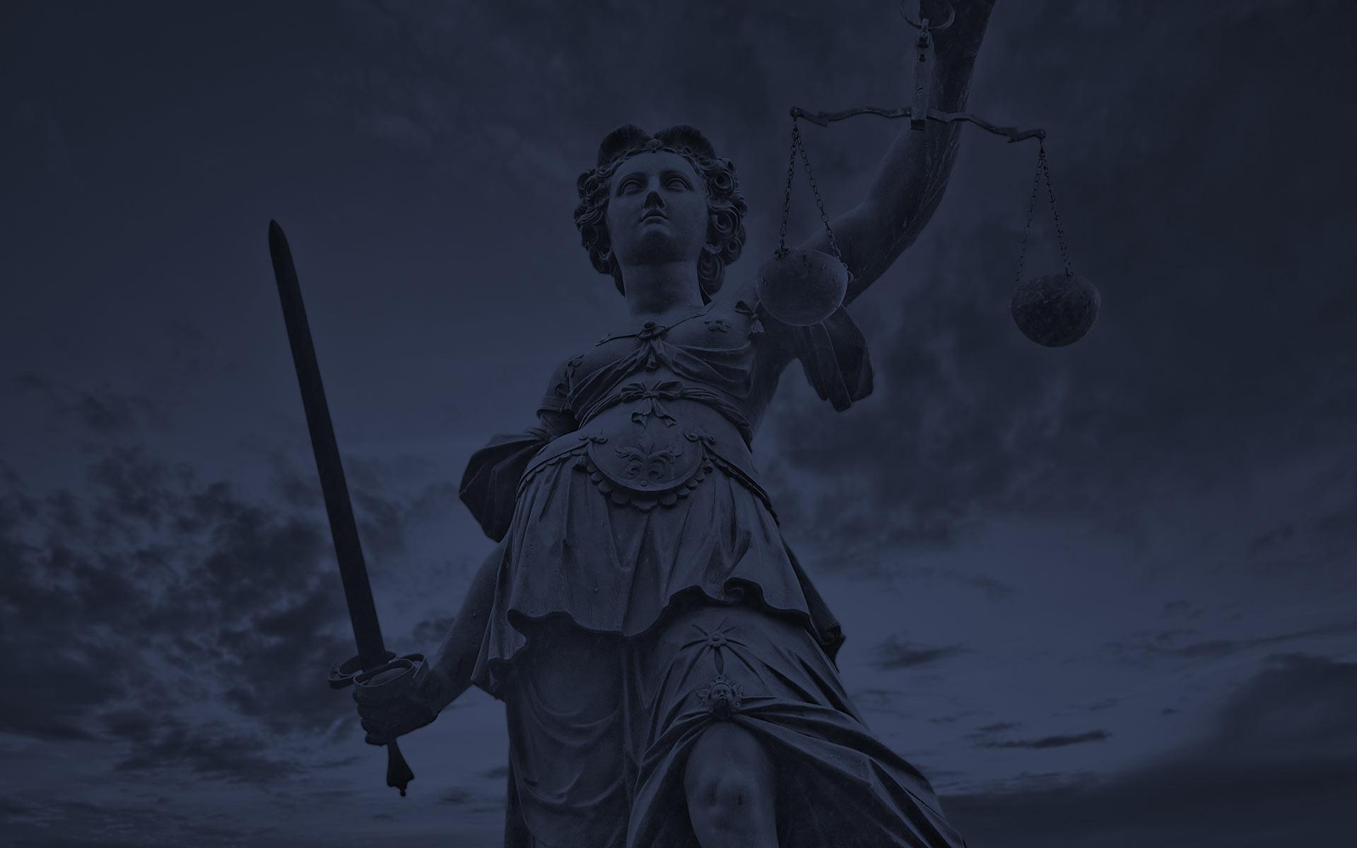 Sheryar Choudhry Franzoni Immigartion Law