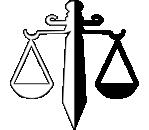 Choudhry & Franzoni PLLC, Law Firm